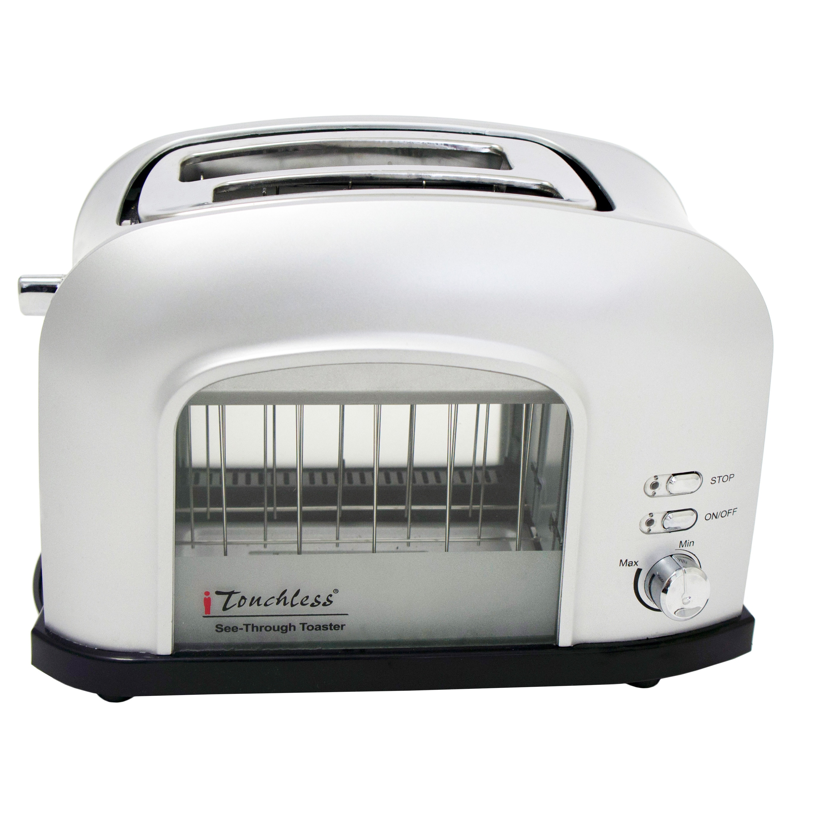aed en vat all ae toaster moha black details in include sandwich prices model
