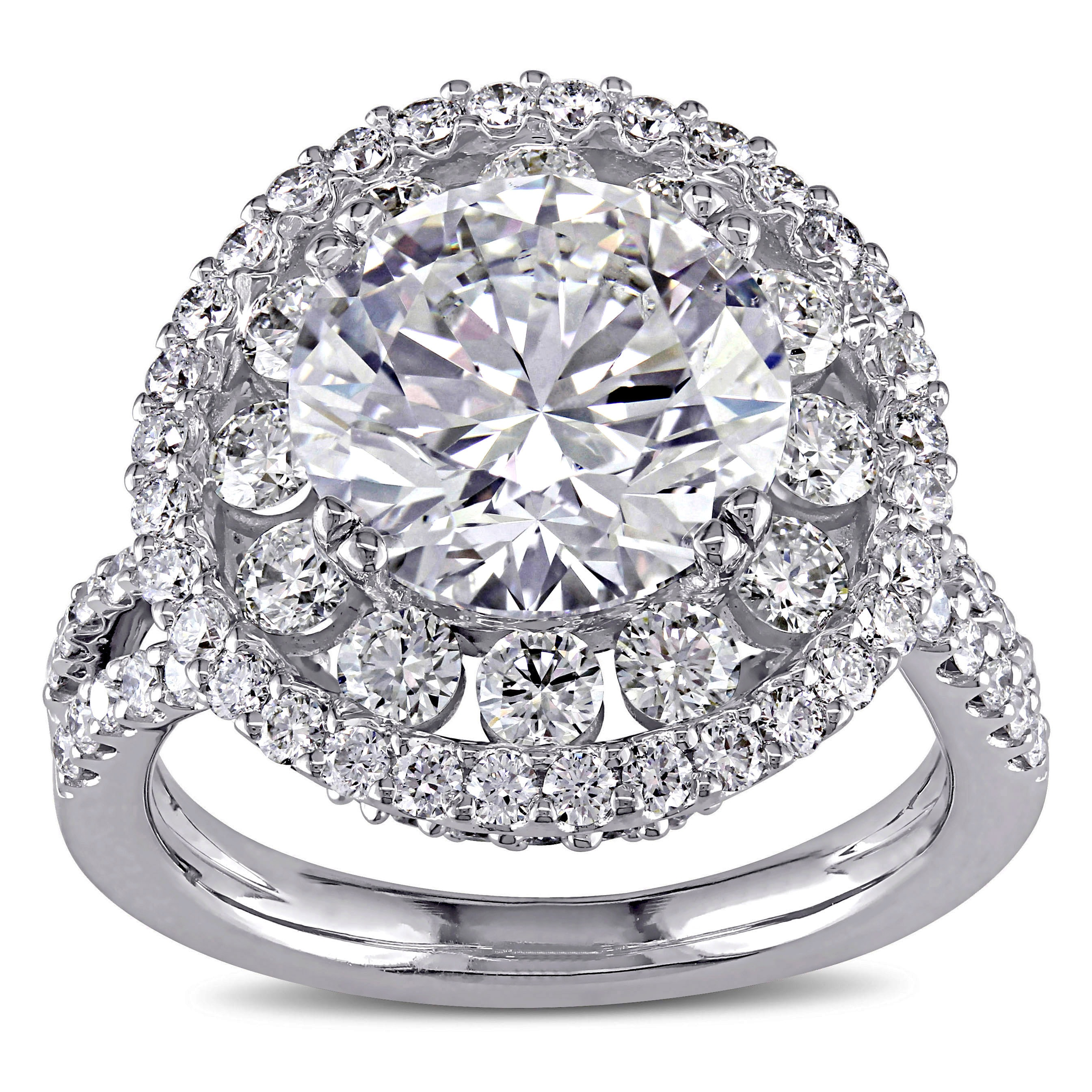 gia halo rings diamond gold ctw ring engagement product marquise