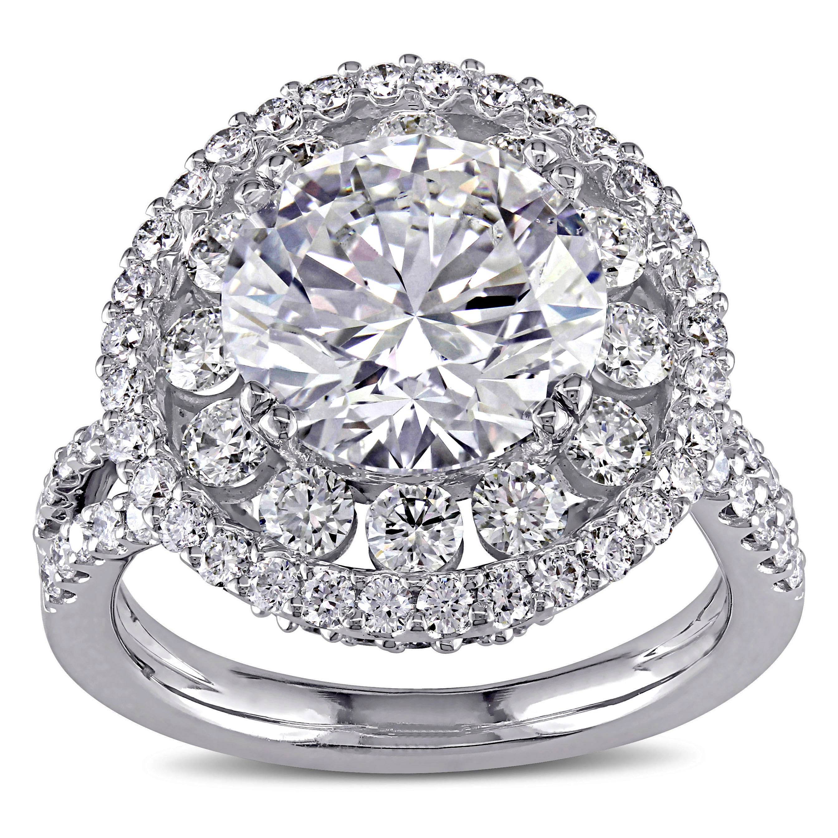 ring miltons engagement rings second platinum diamond gia jewellers certified image jewellery hand