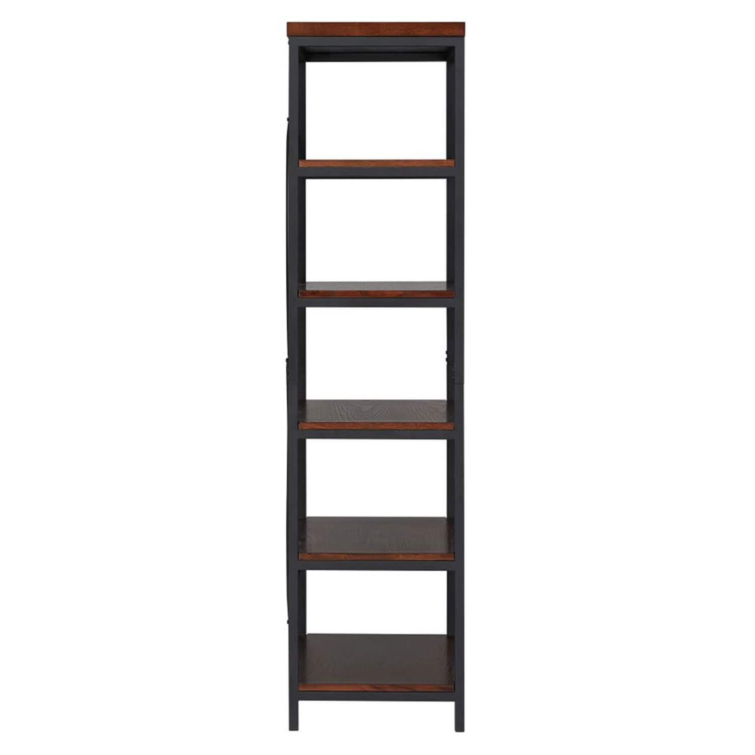this a shelves shelving than large bookcase with bookcases usual is taller tall shelf cube sections unit bookshelf options and storage