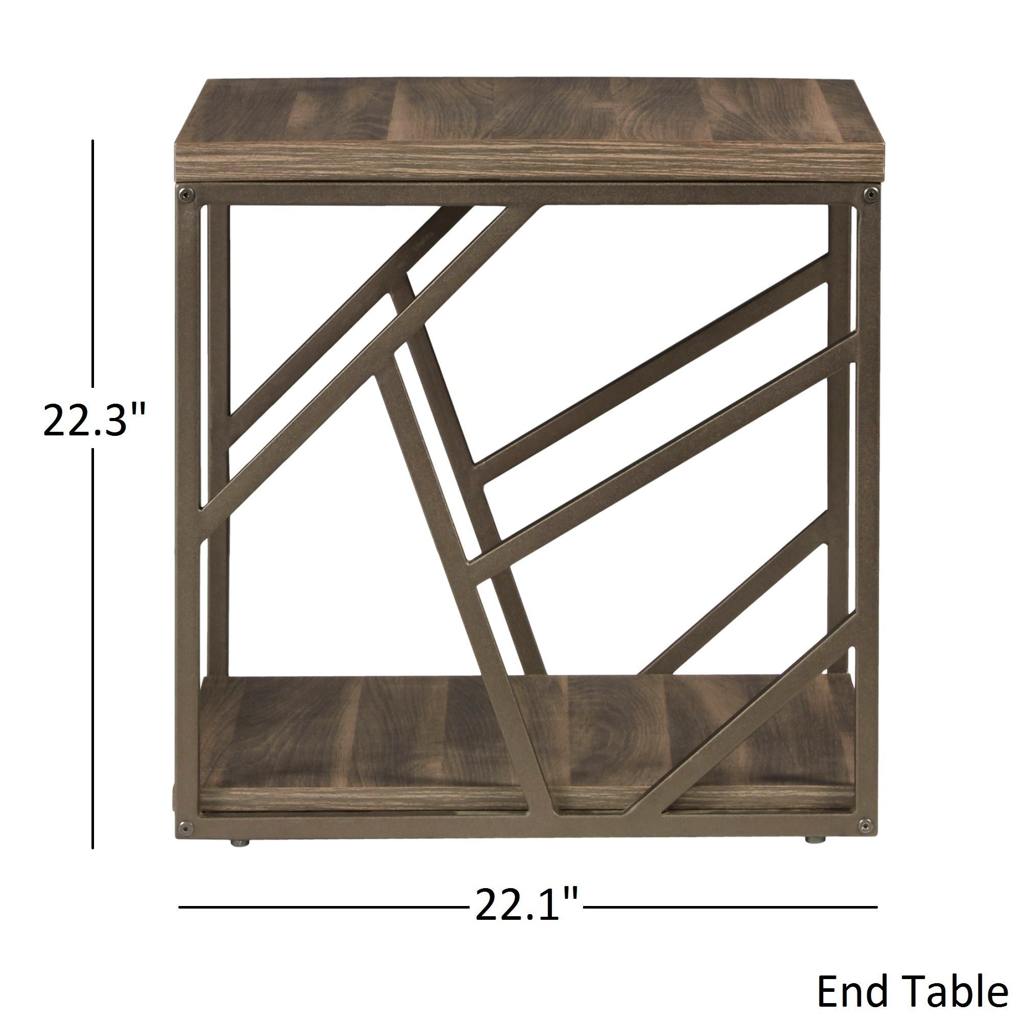 distressed coffee table appealing ideas wood country design high definition brown tables wallpaper rectangle popular