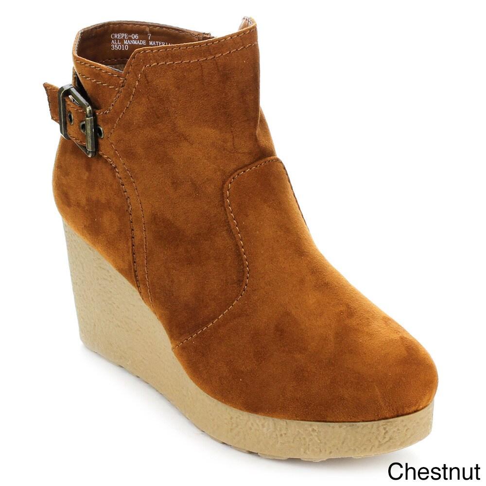 boutique petit prix nike classic cortez se se se chaussures pour homme blé blé / sail / 85e2c2