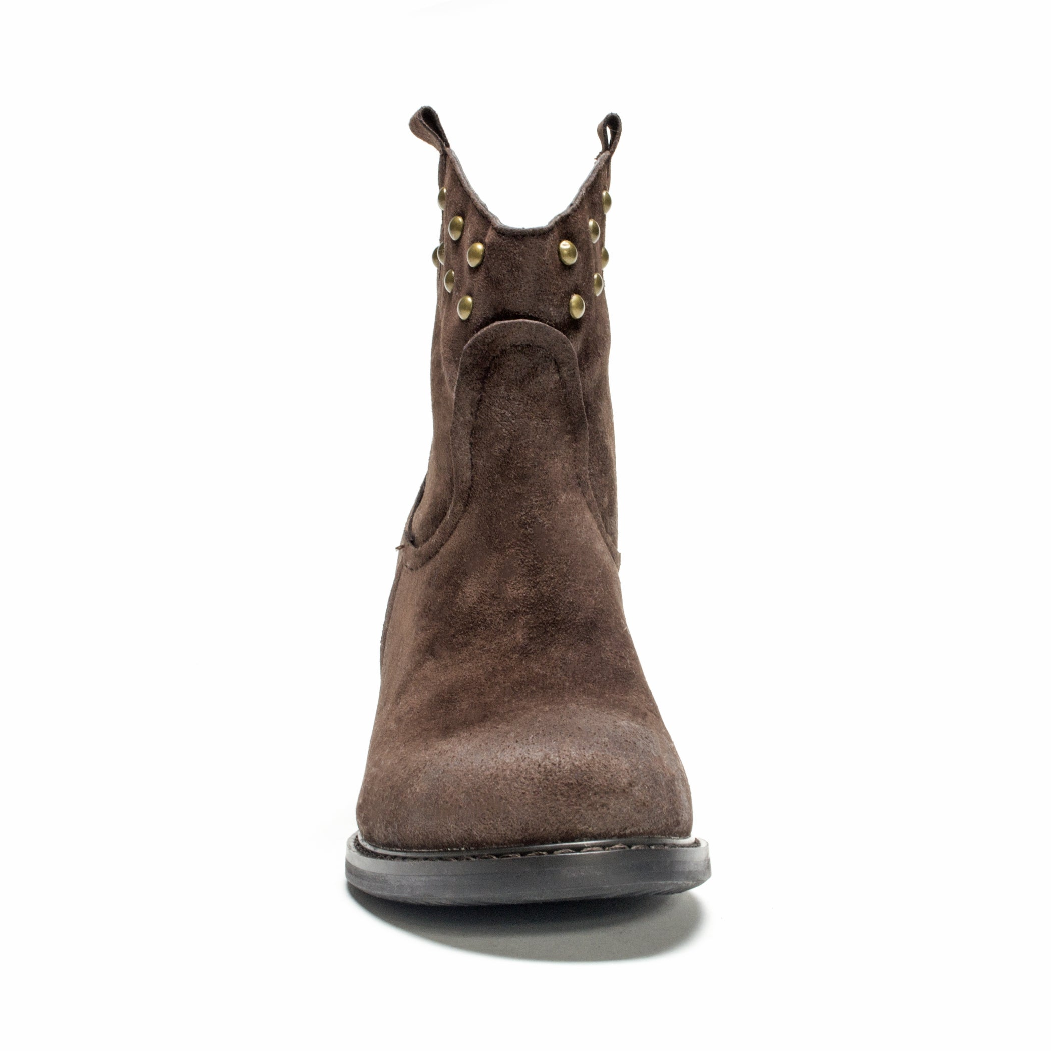 ad1d2a8ea774 Shop Muk Luks Women s Brown Talia Boot - Ships To Canada - Overstock.ca -  10398364