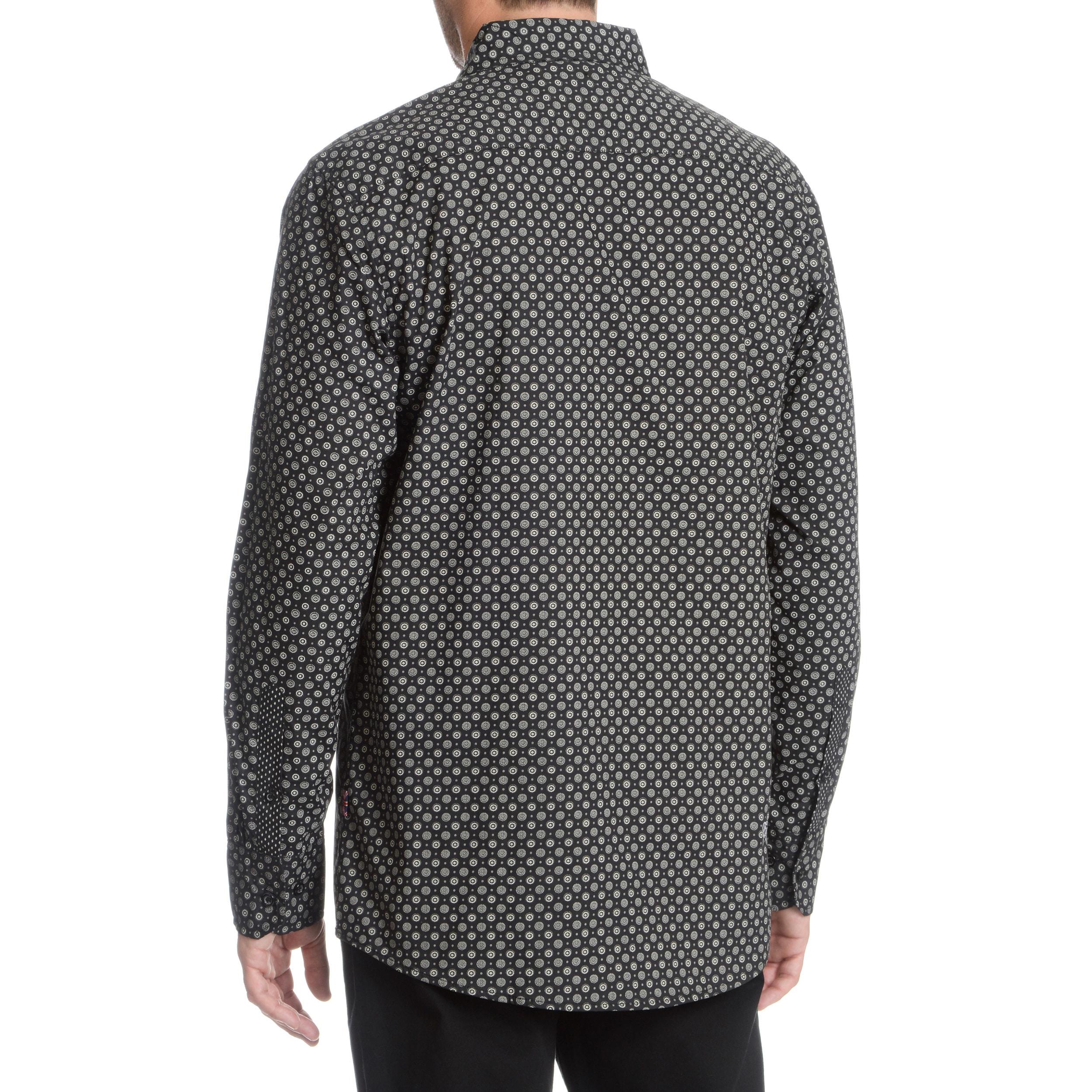 0d6a52395b English Laundry Dress Shirt French Cuff