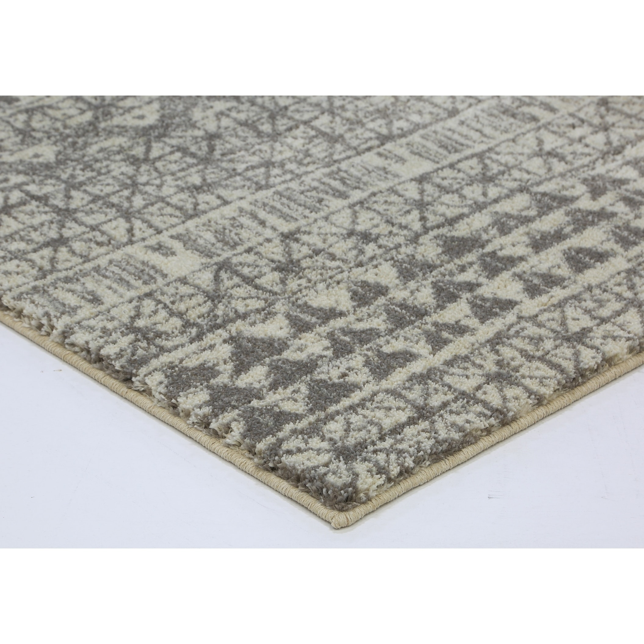 large viscose rugs gray area and view rug rc x design shaggy grey jsp rcwilley beige furniture
