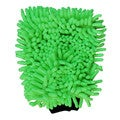 Fibermop Single Microfiber Mitt