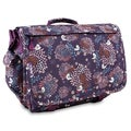 J World Baby Birdy Thomas 15.4-inch Laptop Messenger Bag