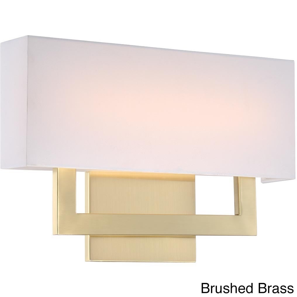 modern sconceswall led wall sconce sconces dimmable