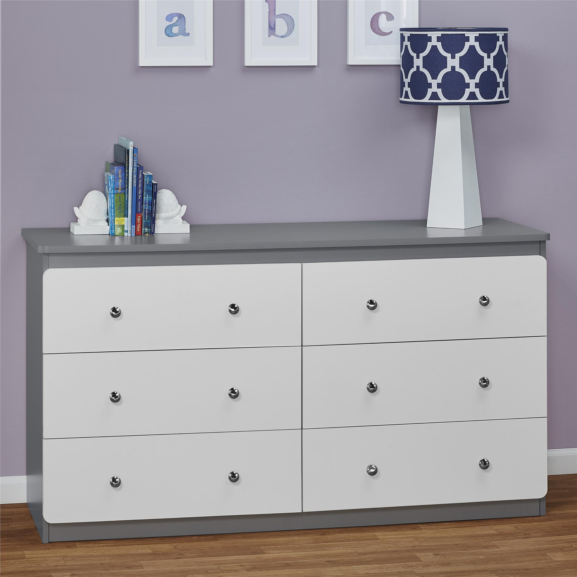 fawn by white gazzda b dresser sideboards architonic product en from kid