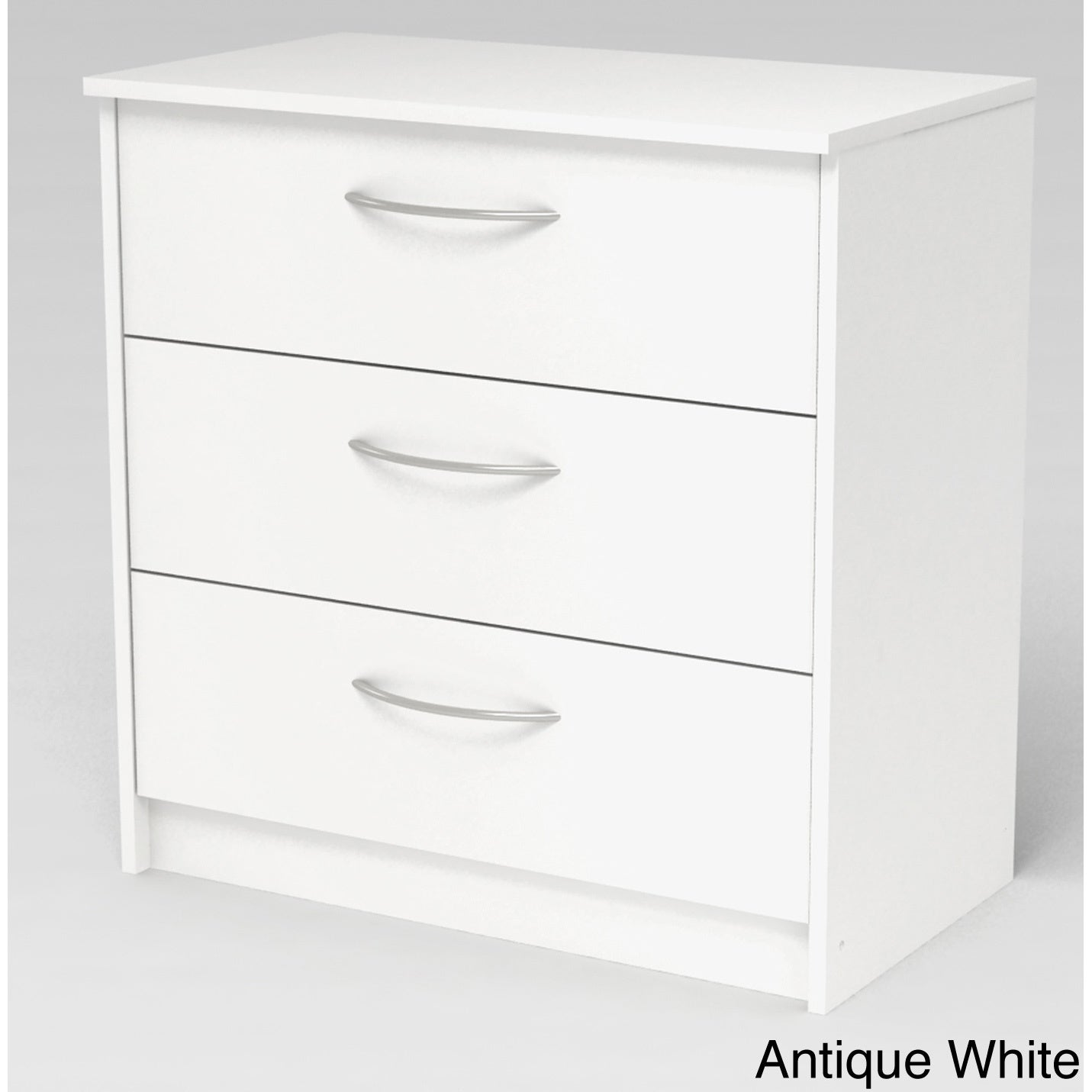 dresser white drawers small frosted ikea drawer chest glass home brimnes