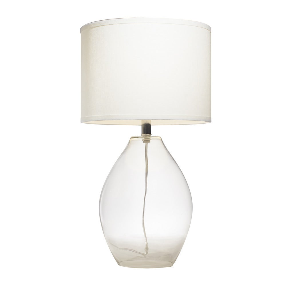 modern order to lamp fatboy call clear in table transloetje eurway