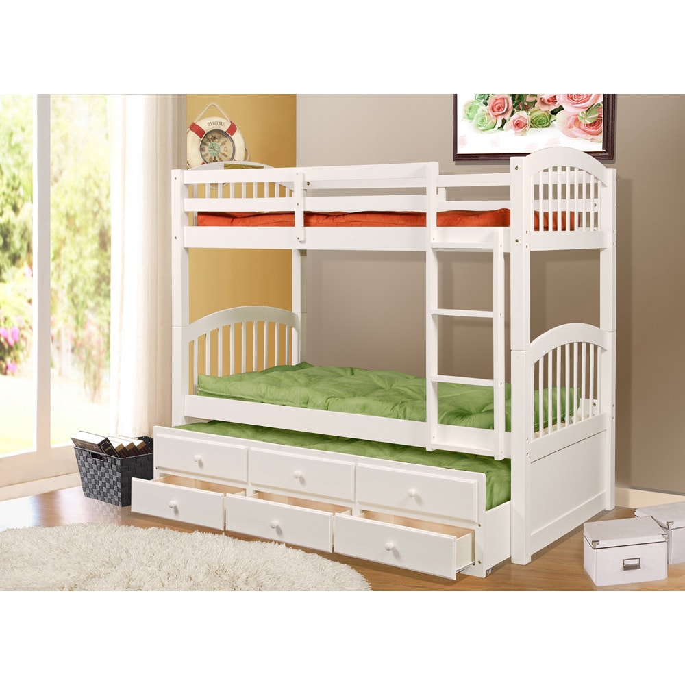 mis underbed twelve br number item park drawers intercon drawer mission products op c queen storage with bed oak