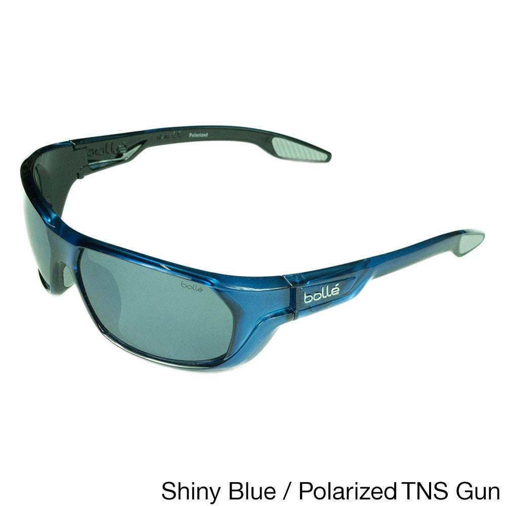 Bolle Ecrins Sunglasses Mens Ecrins Sunglasses Bolle Bolle Ecrins Mens Mens E9IDH2WYe