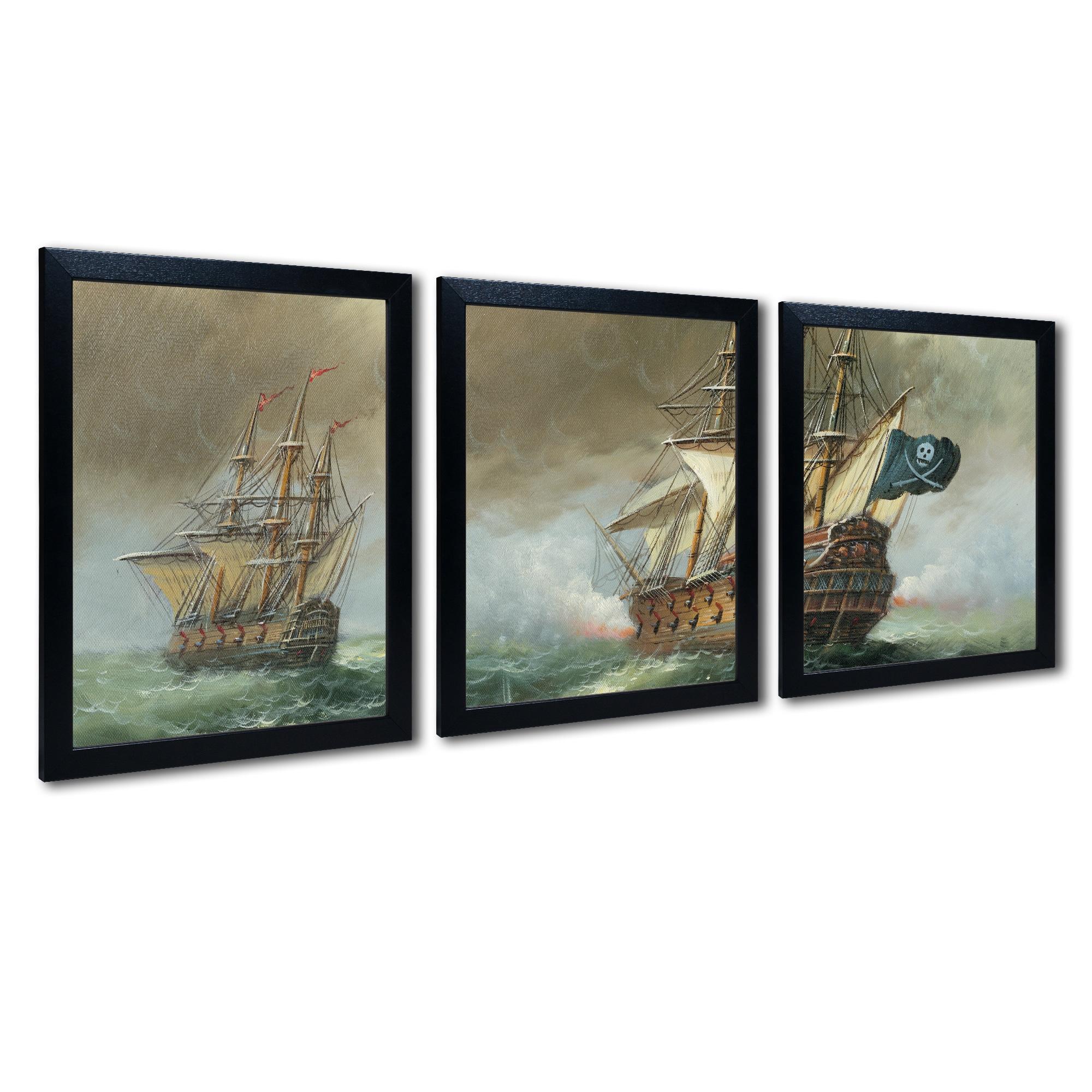 Nice 16x20 Frame For Canvas Motif - Framed Art Ideas - roadofriches.com