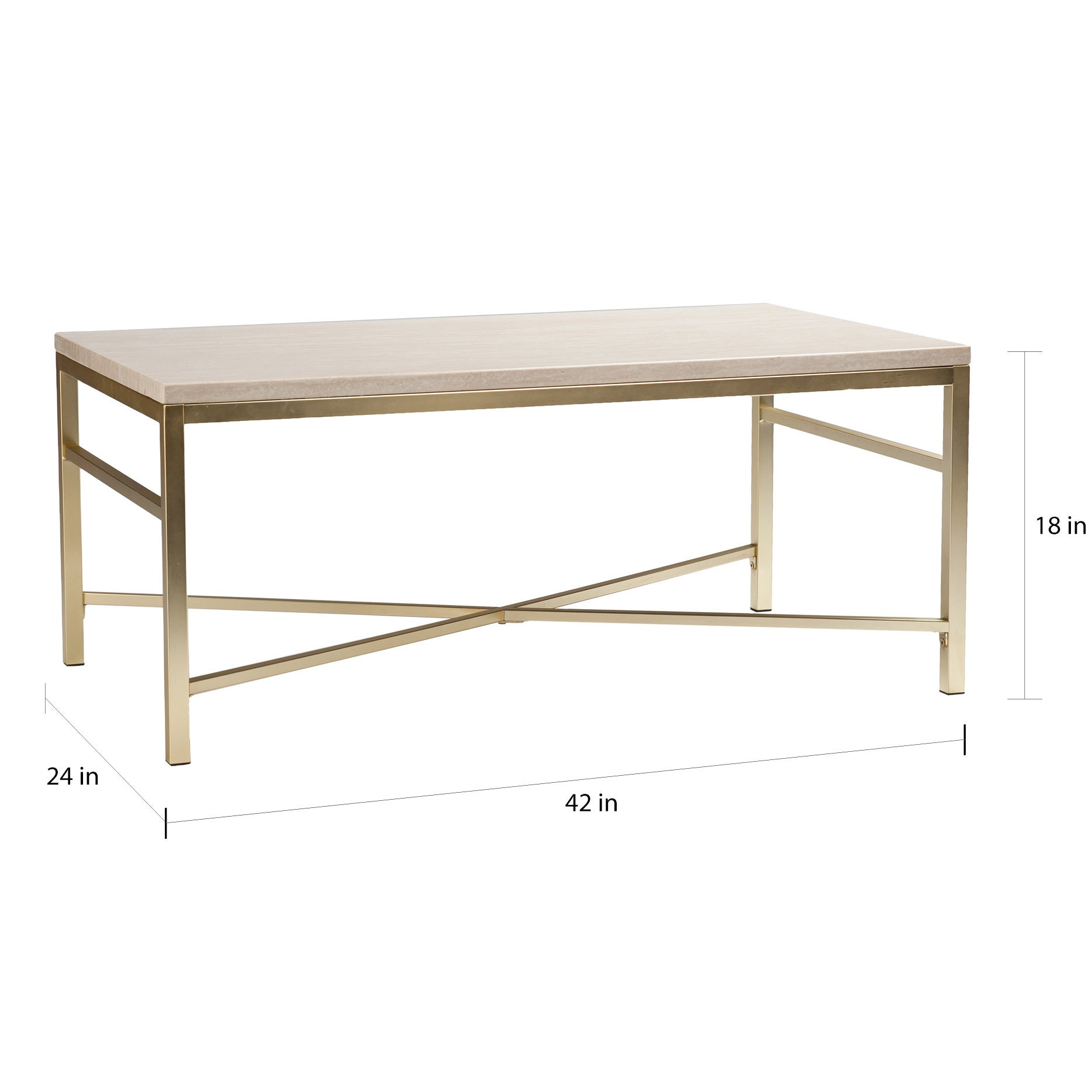 stone coffee table. Shop Silver Orchid Grant Faux Stone Coffee/ Cocktail Table - Free Shipping Today Overstock.com 21285258 Coffee