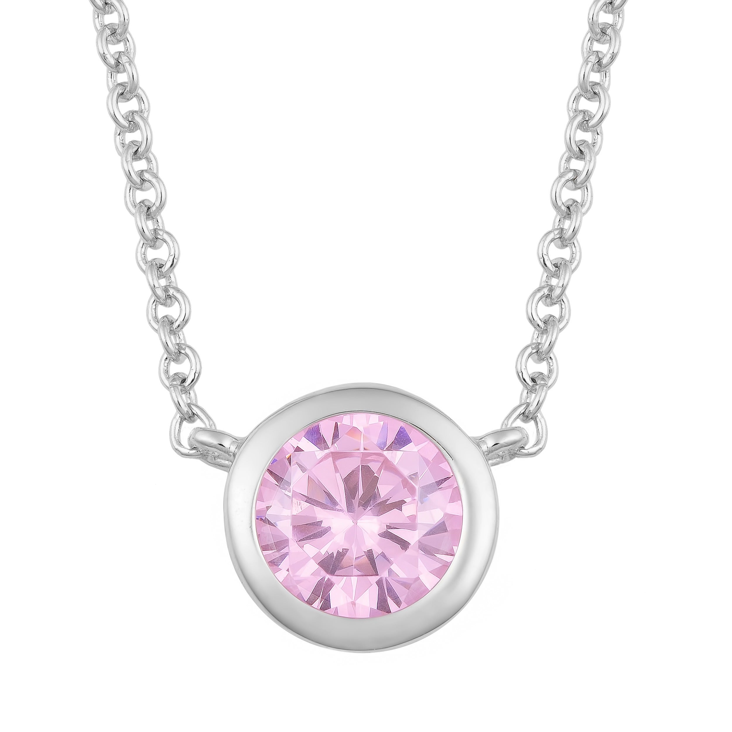 birthstone collections il necklace women s charm jewelry fullxfull june birthdays bracelet products