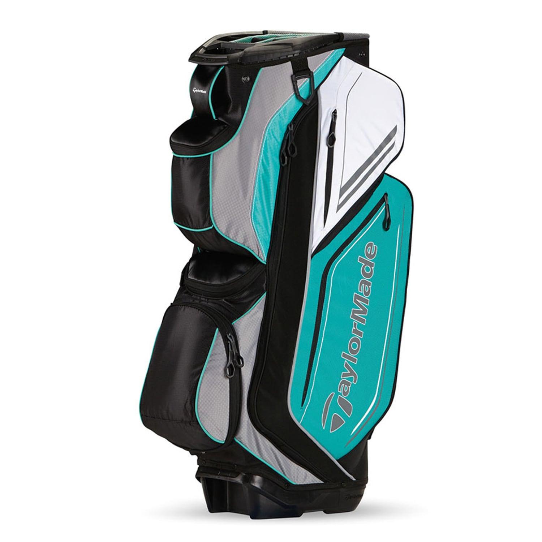 Taylormade Catalina Cart Bag Free Shipping Today 10434140