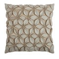 Rizzy Home Decorative Throw Pillow