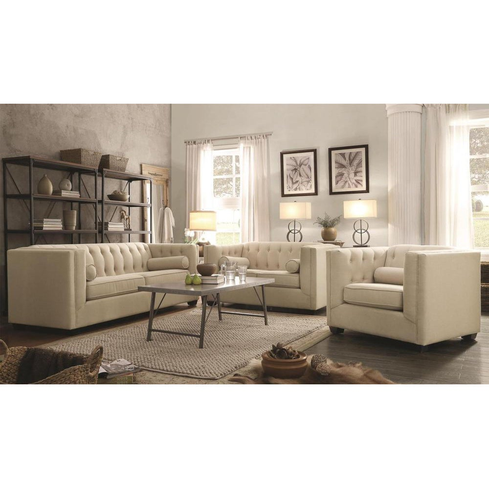 Nolan Ryker Living Room Set - Free Shipping Today - Overstock - 17542447