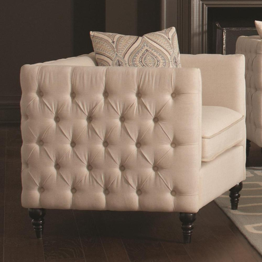 Cora Avery Living Room Set - Free Shipping Today - Overstock.com ...