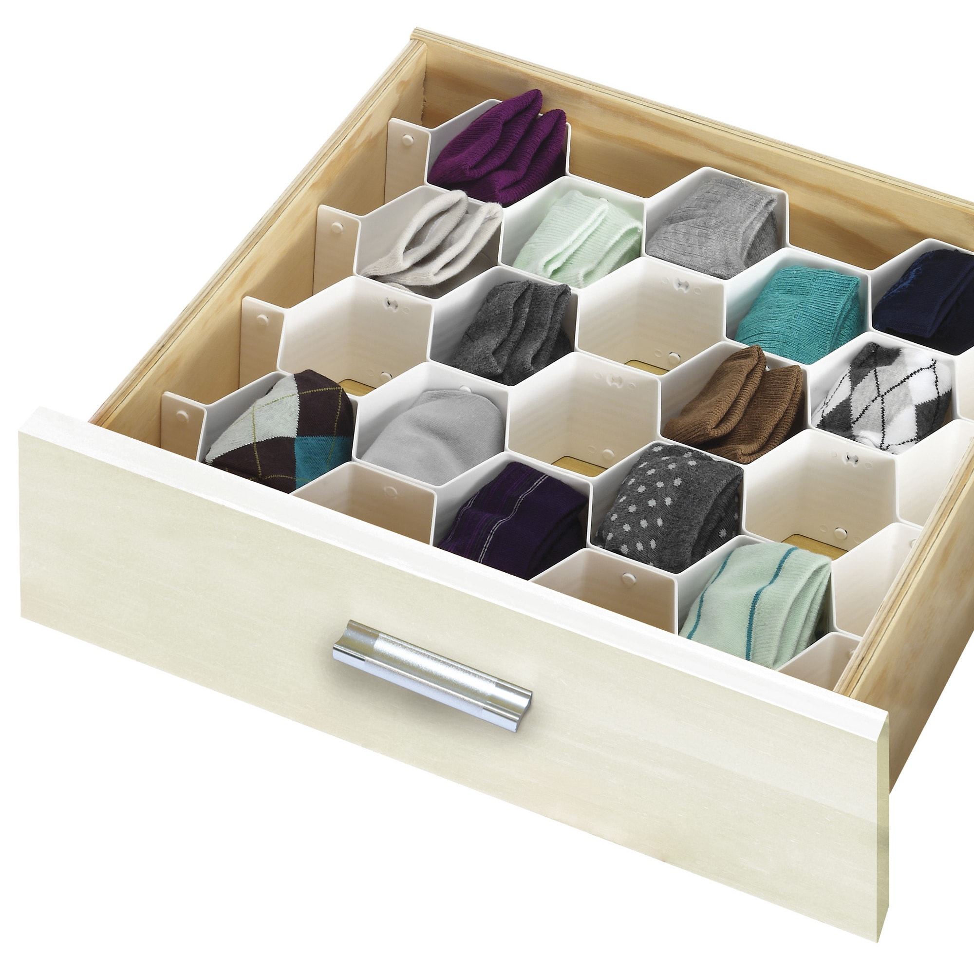 dresser drawer storage the boxes drawers organizers and s to organize here using