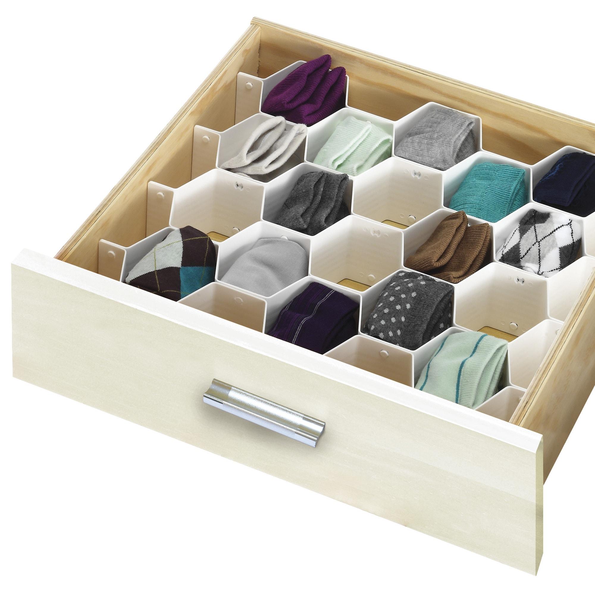 baby drawer organization closet organizers pin s dresser pinterest olivia