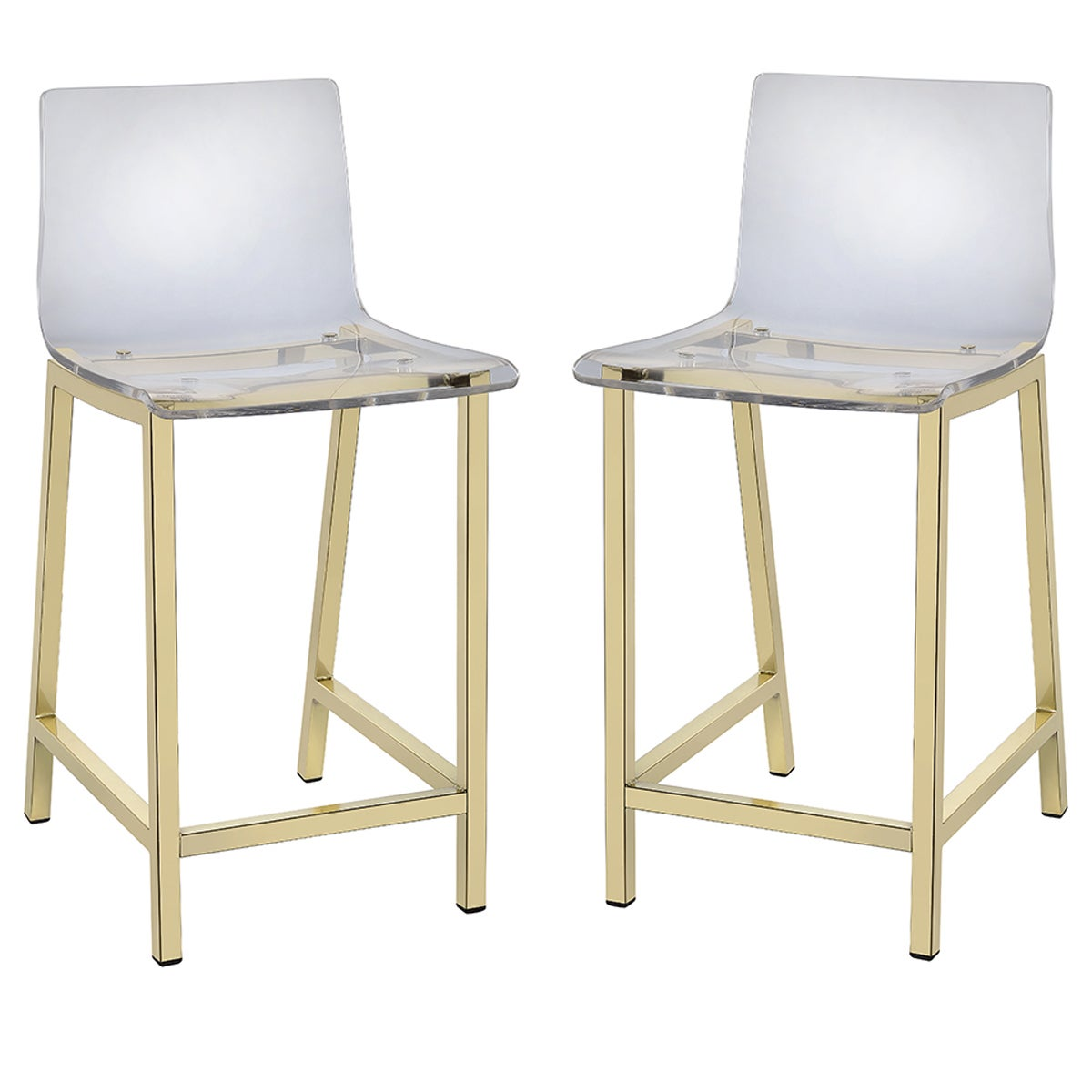 height stools and canada with as well adjustable stenless also stool seat kitchen mg backrest short acrylic along counter bar steel favorite
