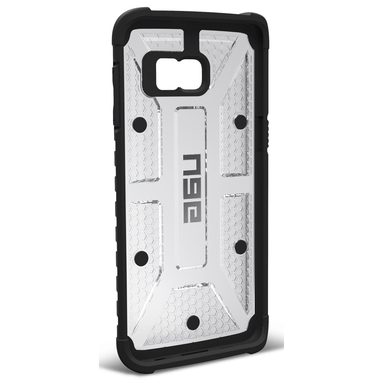 promo code 09be2 29a76 Urban Armor Gear (UAG) Case for Samsung Galaxy S6 Edge Plus
