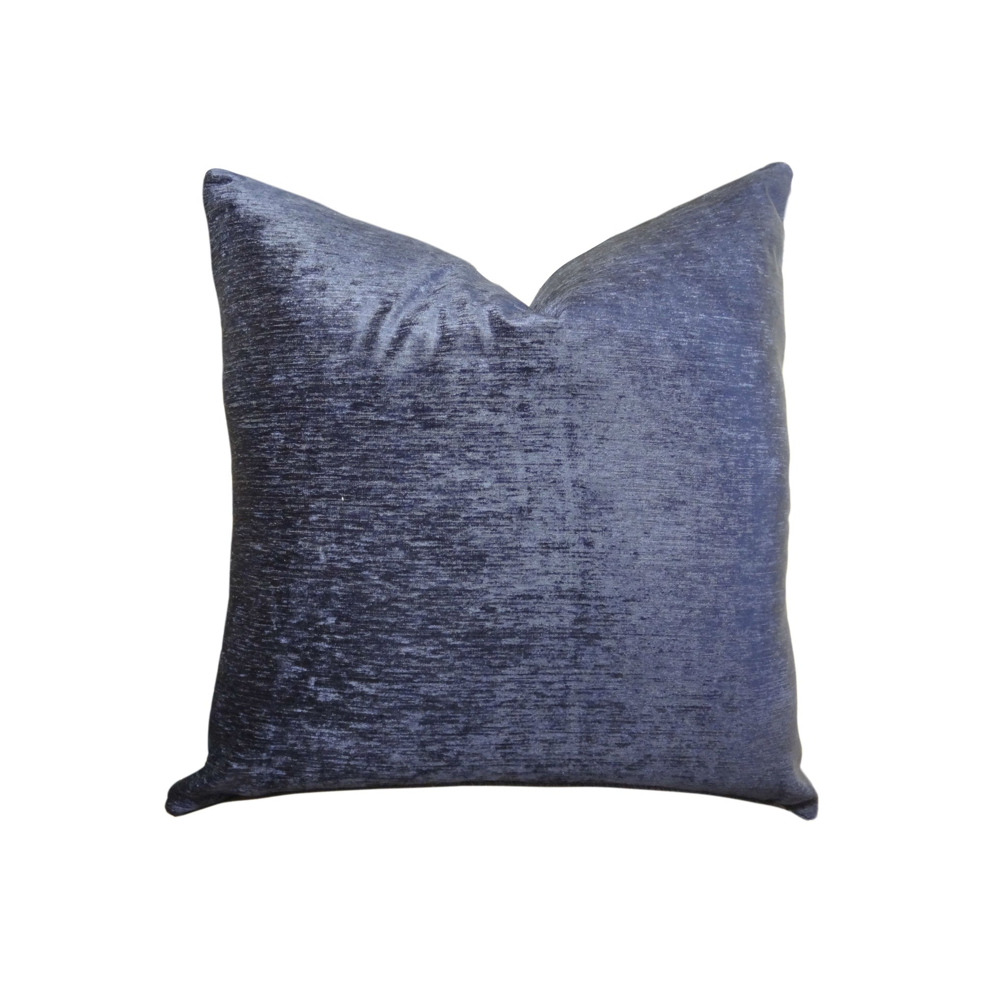 covers of design pillow throw see grey glorious blue pillows photos linen