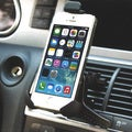 Smarphone/ GPS Air Vent Car Mount