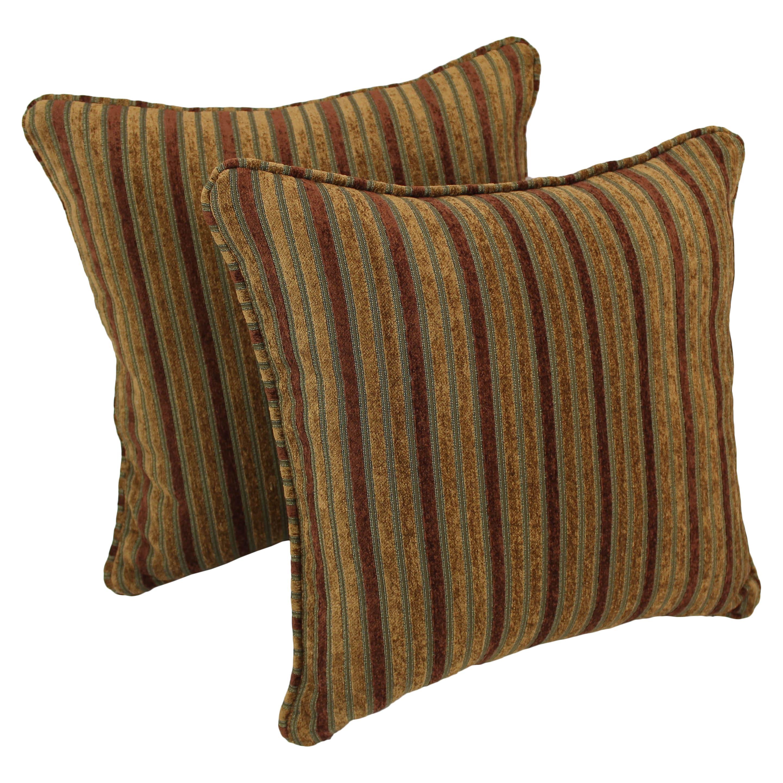 listing pillows en throw velvet pillow cover mustard fullxfull sg yellow autumn zoom il
