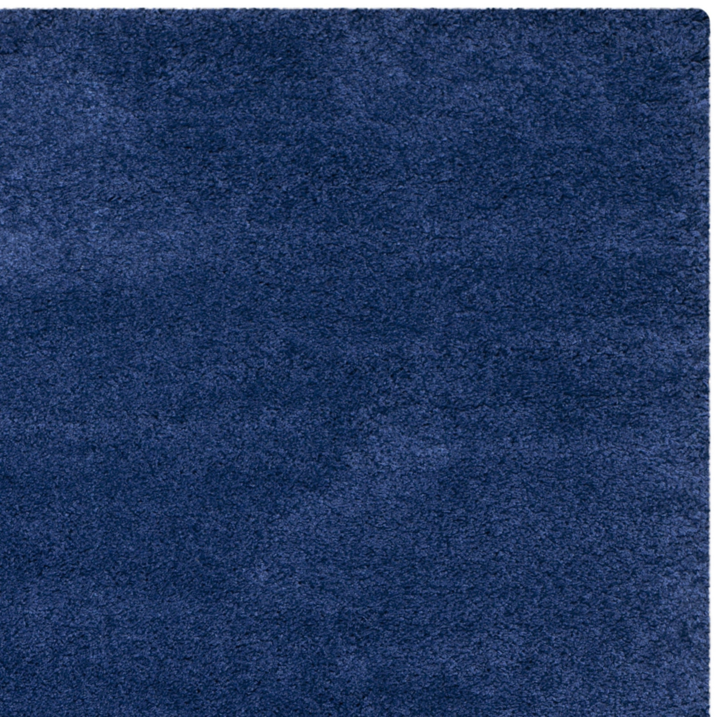 free with glenn attractive rug handmade cambridge wool safavieh mills blue andover cream moroccan within newell incredible navy wayfair reviews area