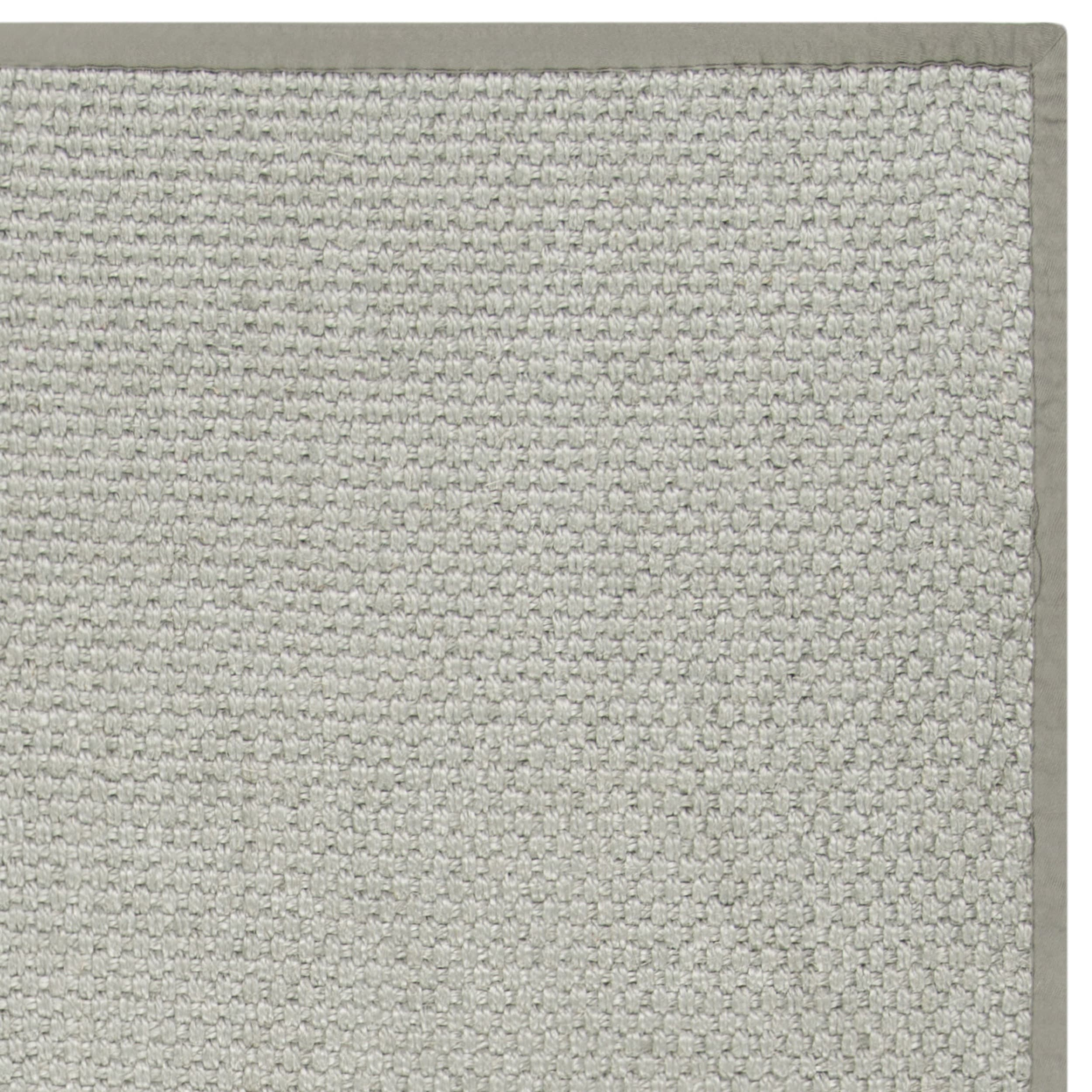 amazon kitchen safavieh dining woven area fiber cotton cape soft gold geometric x jute hand rug natural collection dp com rugs grey cod and