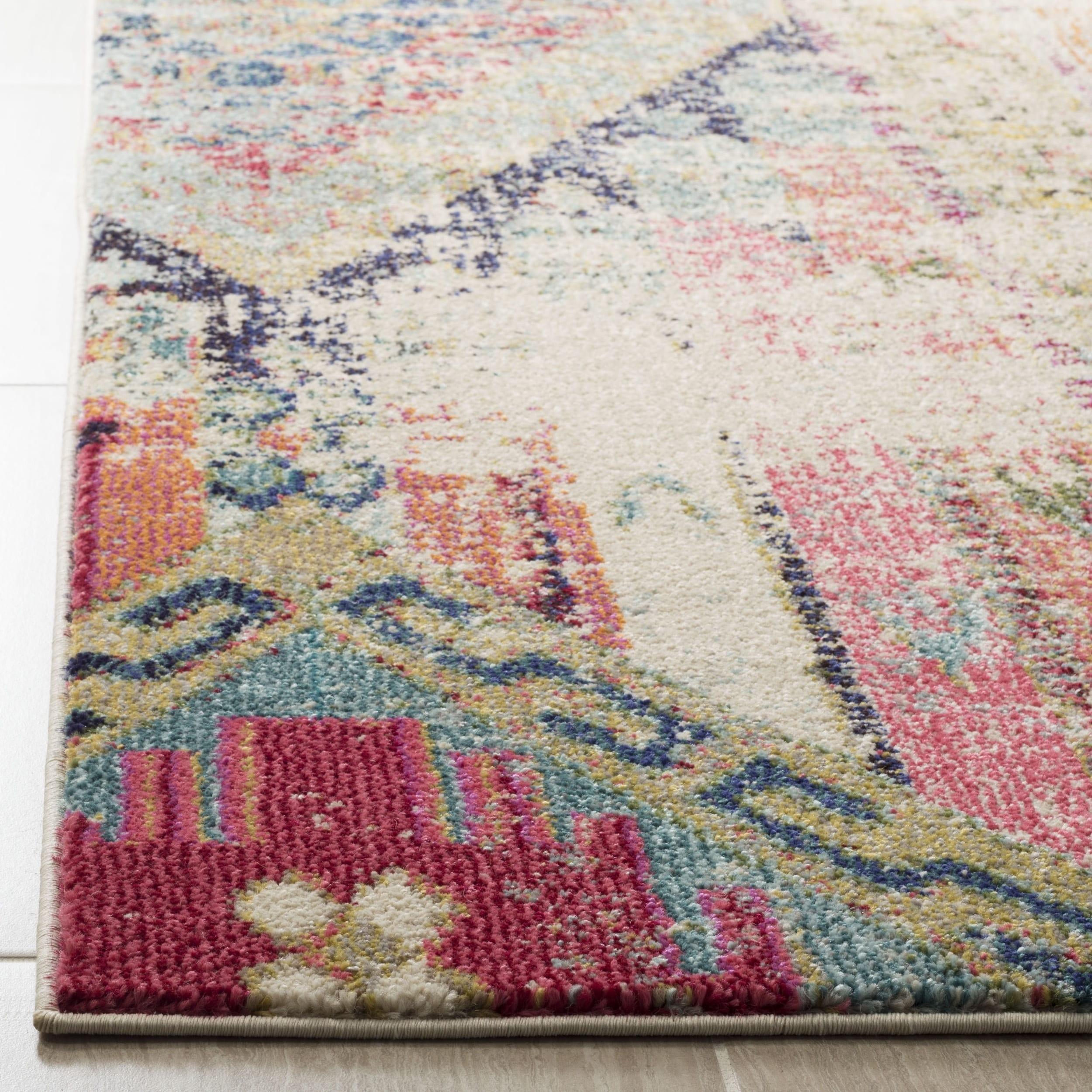 of area aria creative ideas lighting x vintage for design blue rug beige bohemian elegant home safavieh products