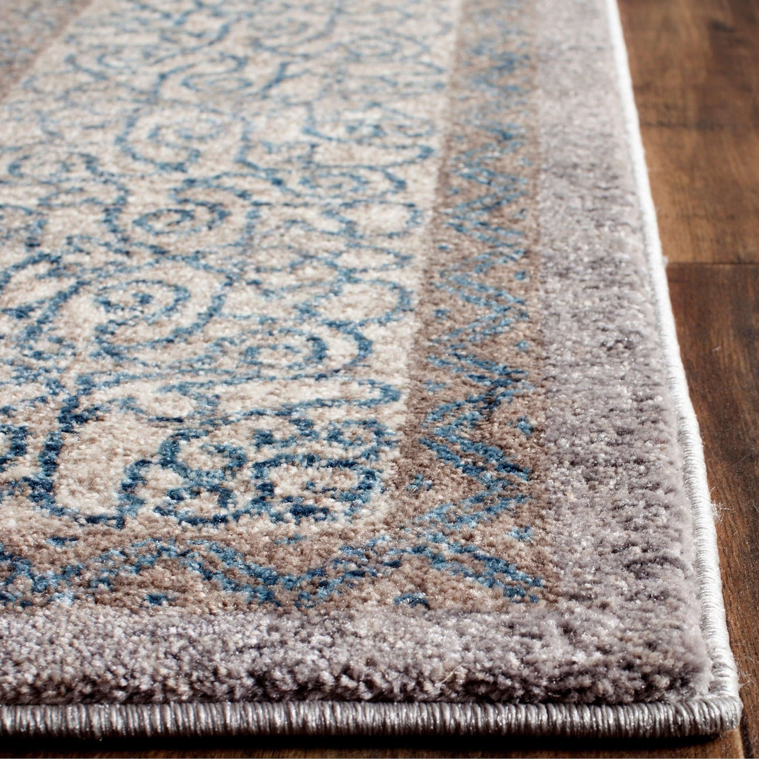 light pile deep garn in a grey carpets glitter teppich uni hochflor rug modern with soft shag glitzer en plain shaggy yarn