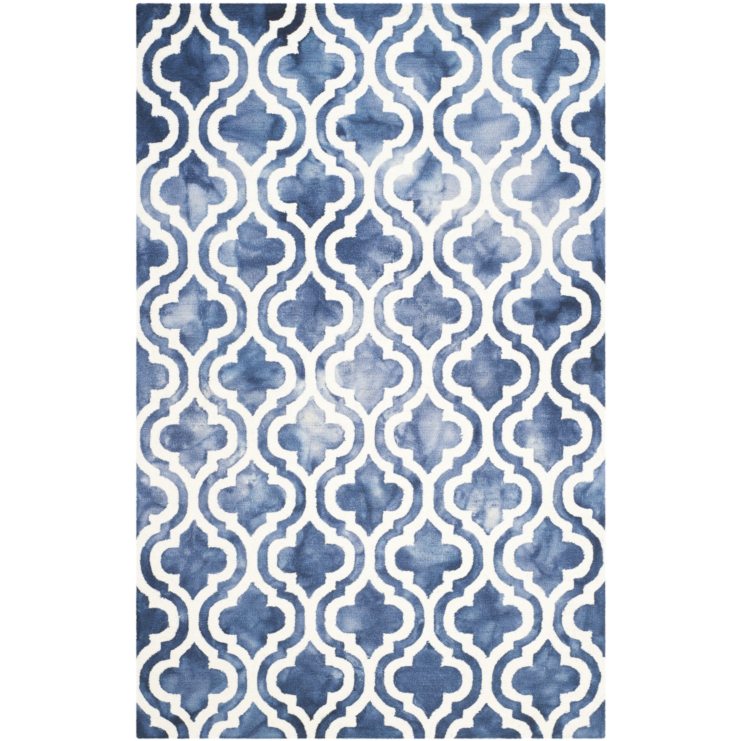 Gray And White Rugs 5x8 Area Rug Ideas