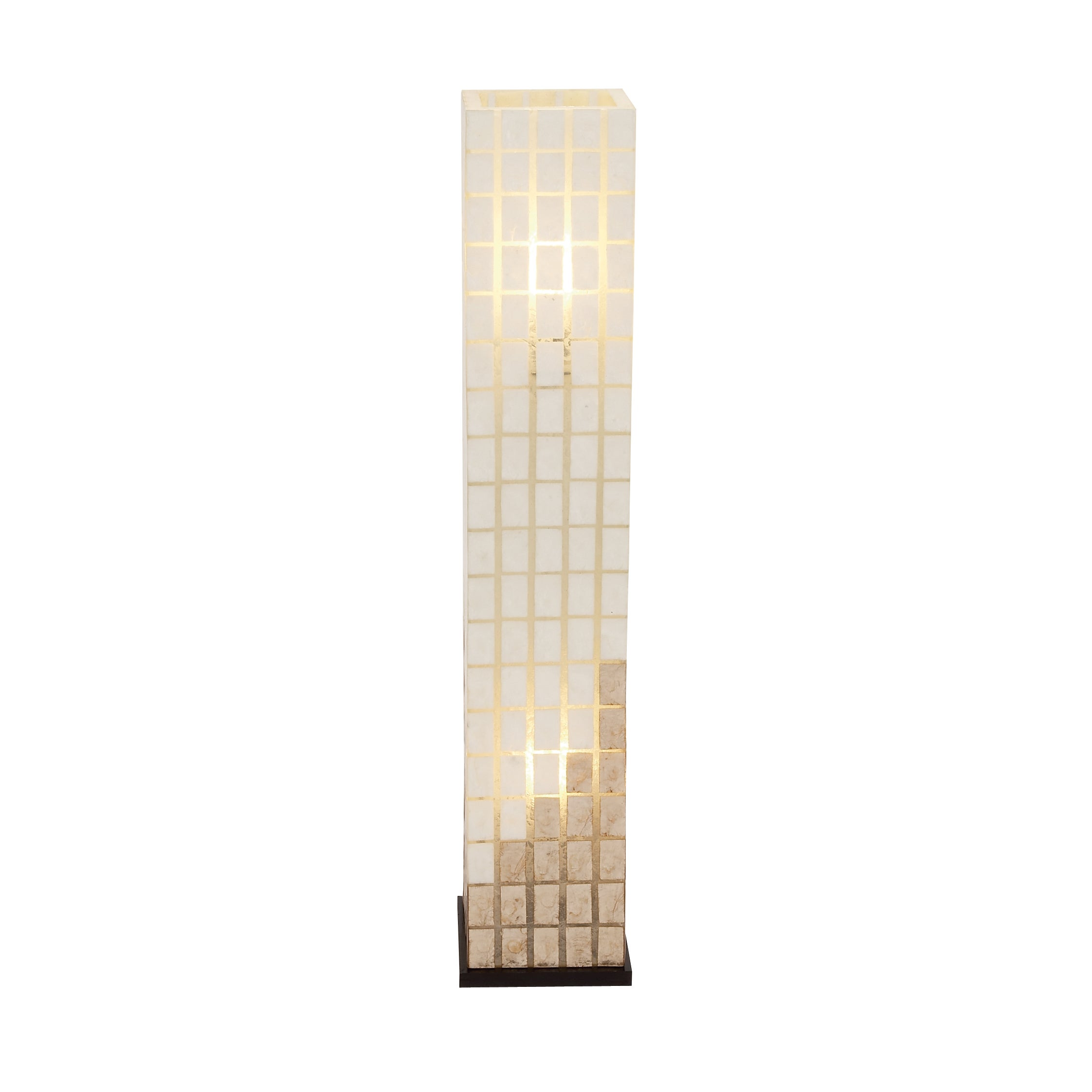 nancy free storage with capiz ideas floor for contemporary new lamp to decorative com spider shades cool cfl at of overstock walmart living fluorescent from target source arm lamps home crystal full corzine lights bronze image standing ceiling what size torchiere s andre depot shade room floors bedroom