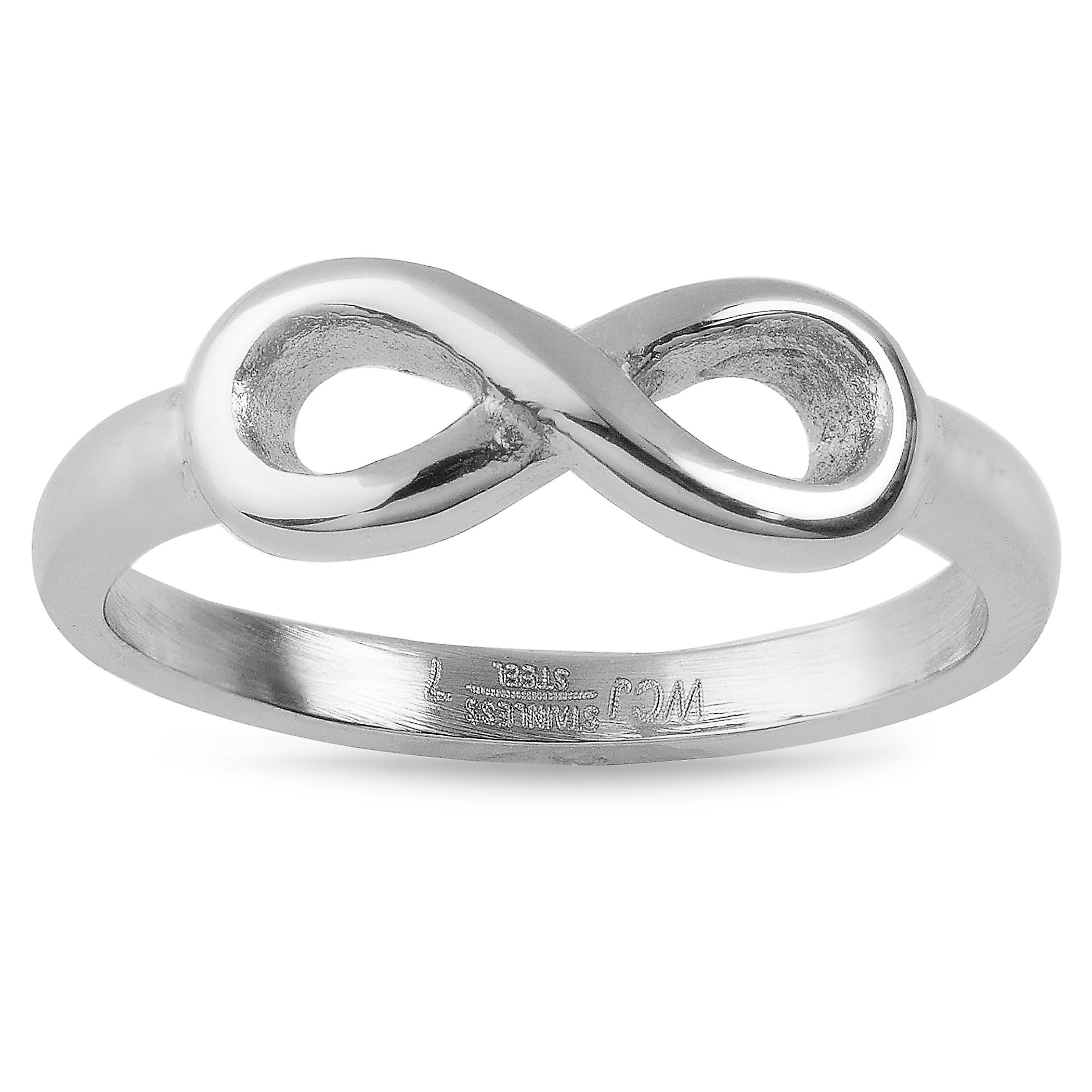next infiniti in double size sterling ring silver and white enhanced nivellia infinity online blue product niche diamond previous