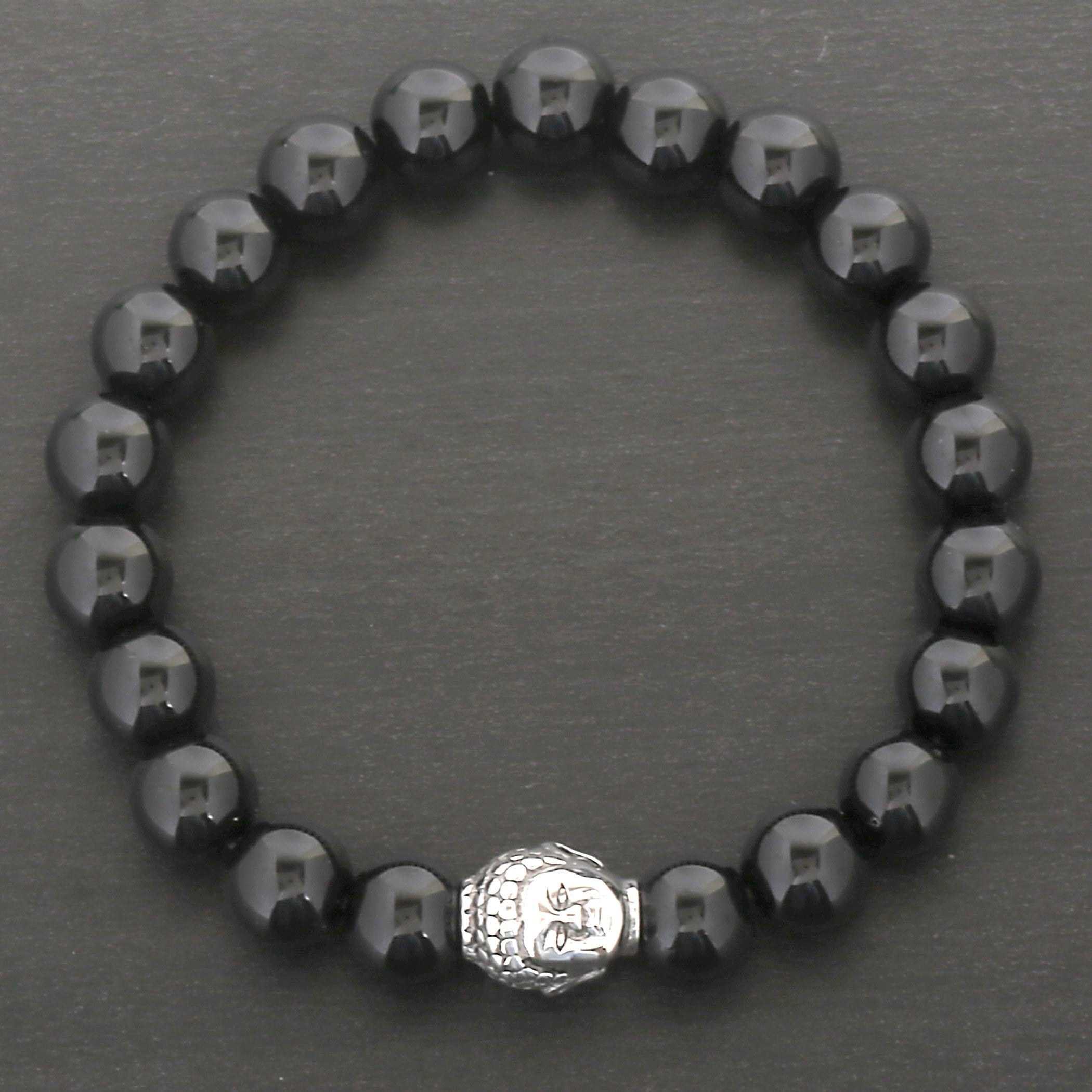 bracelet contagious silver bead designs with lava lucky products stone ball