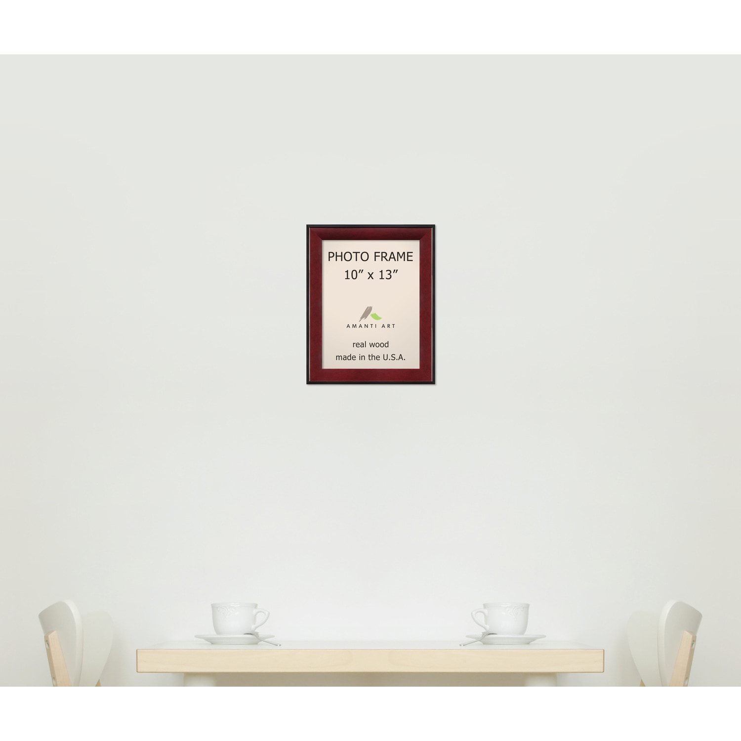 Shop Estate Cherry Photo Frame 12 x 15-inch - Free Shipping Today ...