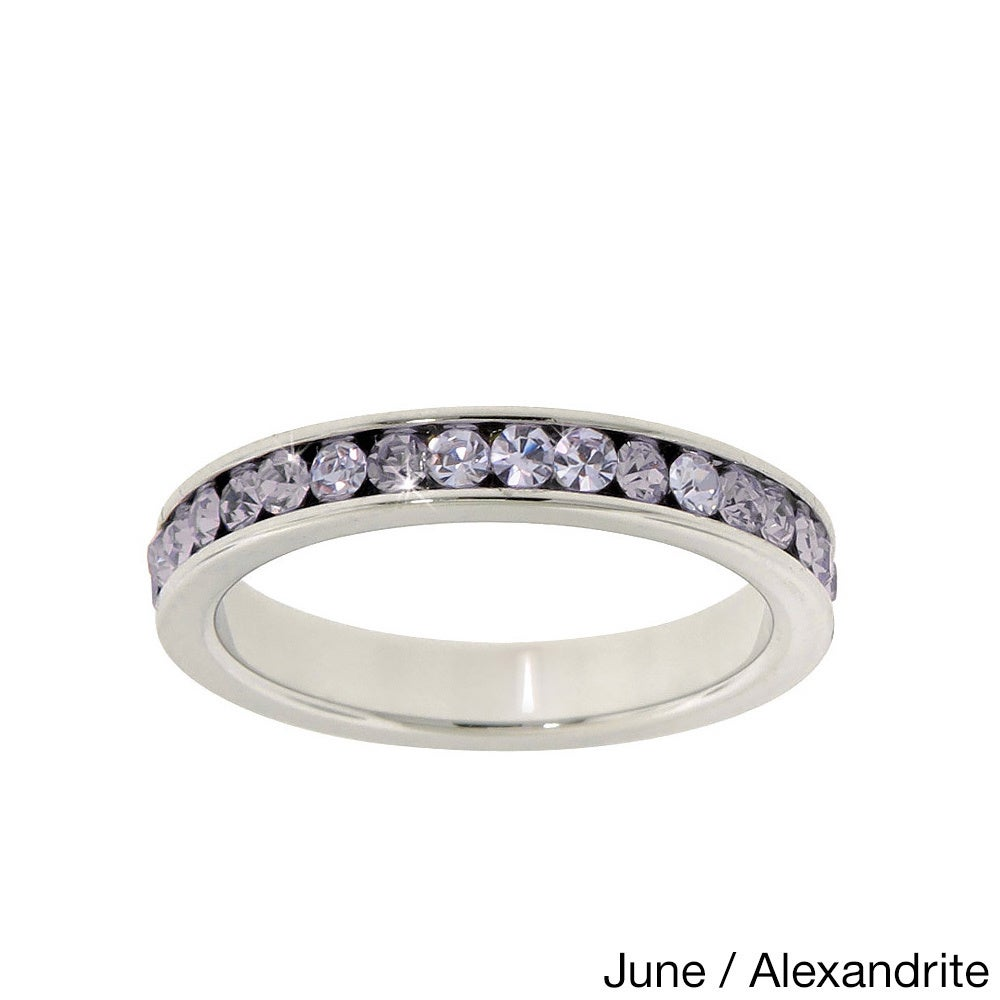 sterling kate birthstone william ring silver jewelrypalace rings princess princessalexandrite engagement alexandrite created collection products s june sapphires diana middleton