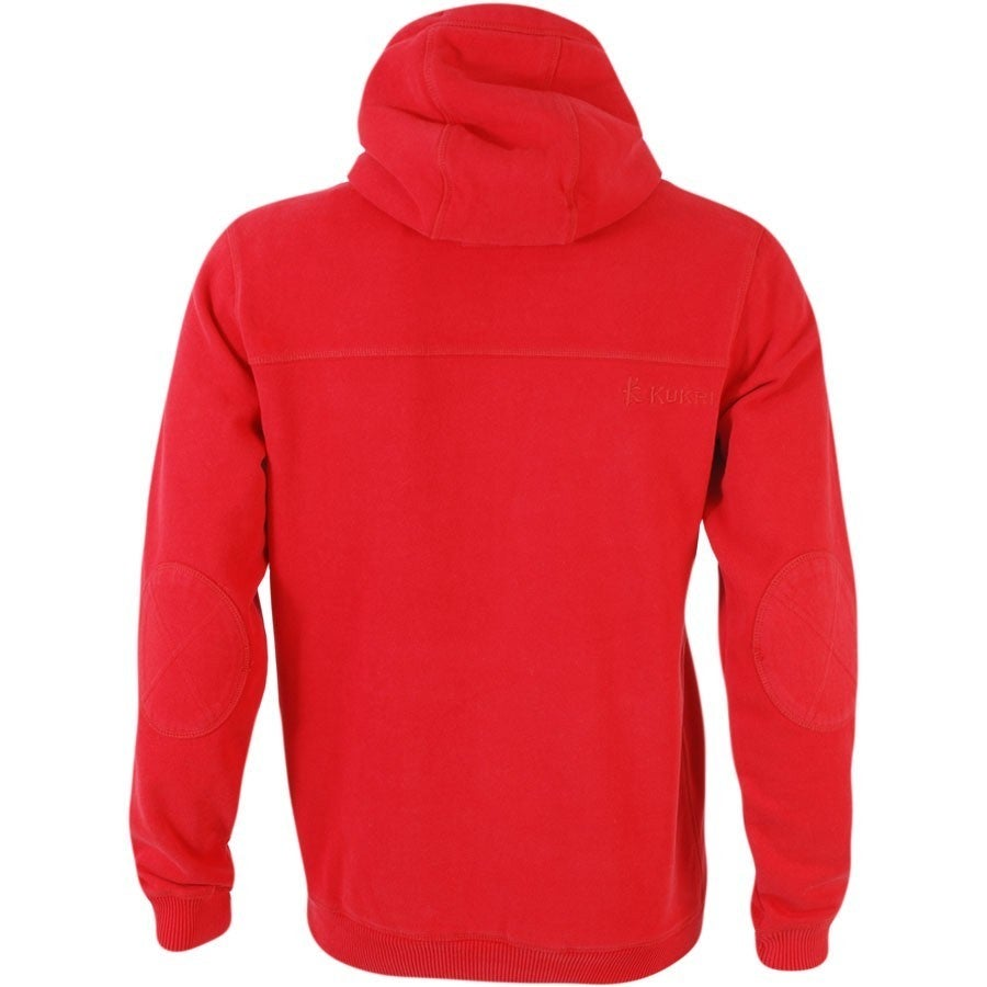 ec11c73cb473 Shop Official Lifeguard Guys California Hoodie - Free Shipping Today -  Overstock - 10488397