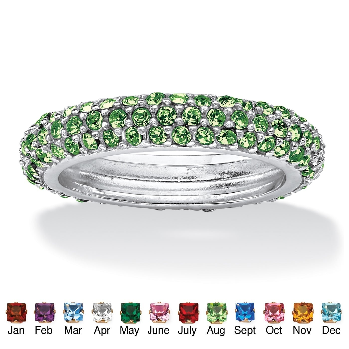 c june from rings buy claddagh jewellery wedding fishpond nz online q original co birthstone ring