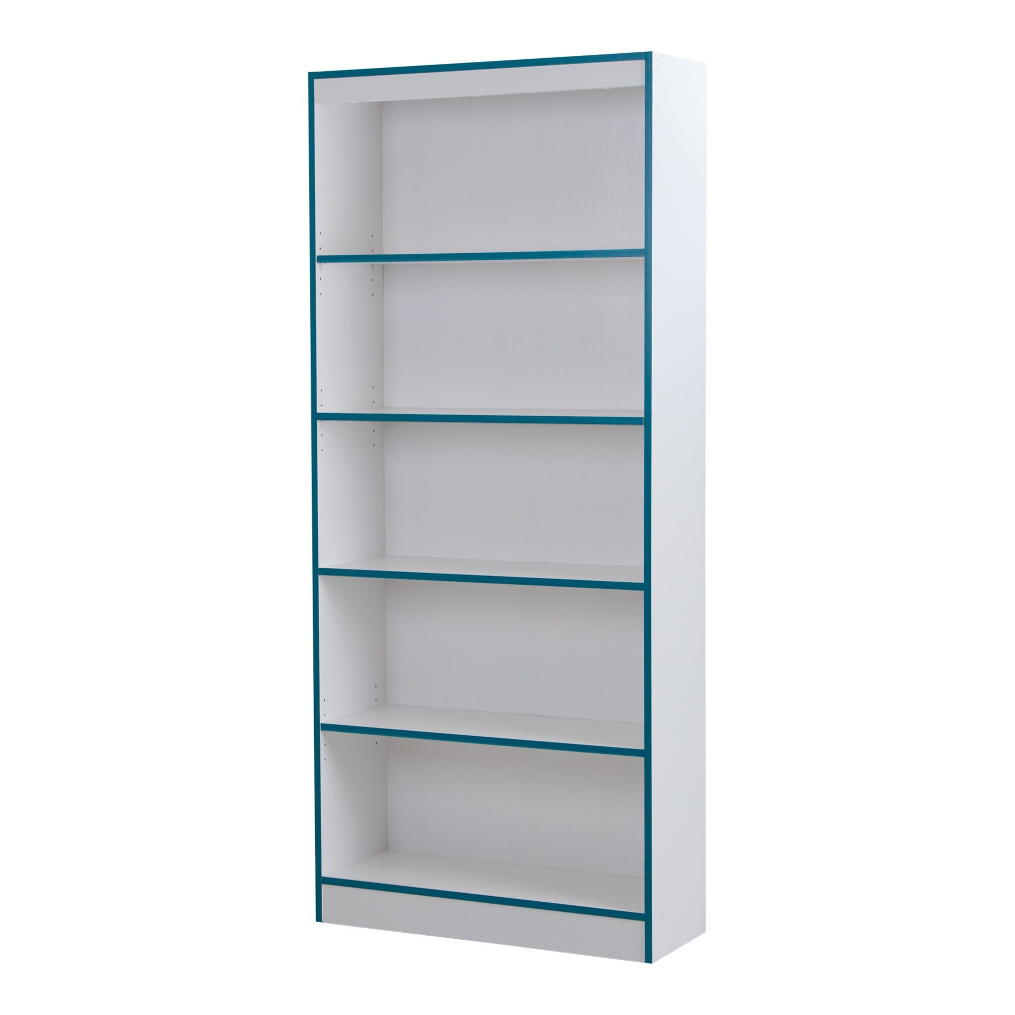kmbd south commendable c full bookcase top folding uncategorized delicate superior collection outstanding dreadful home stylish ideas extraordinary inspiring shelf accessories bookcases of shore interior size wide wonderful depot furniture decoration french x excelle axess wood for quality your