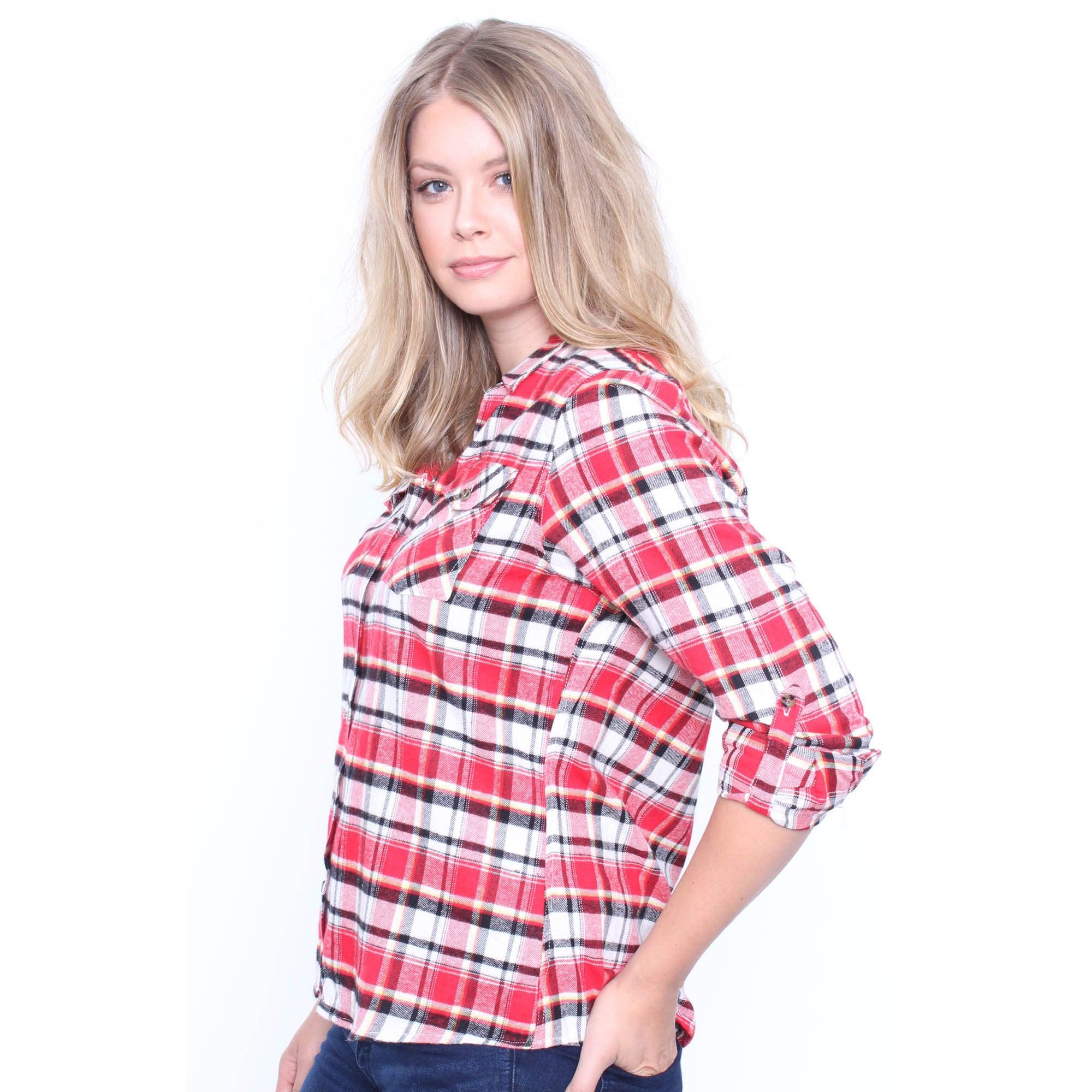 9f439d7177e Belk Junior Plus Size Dresses - Data Dynamic AG