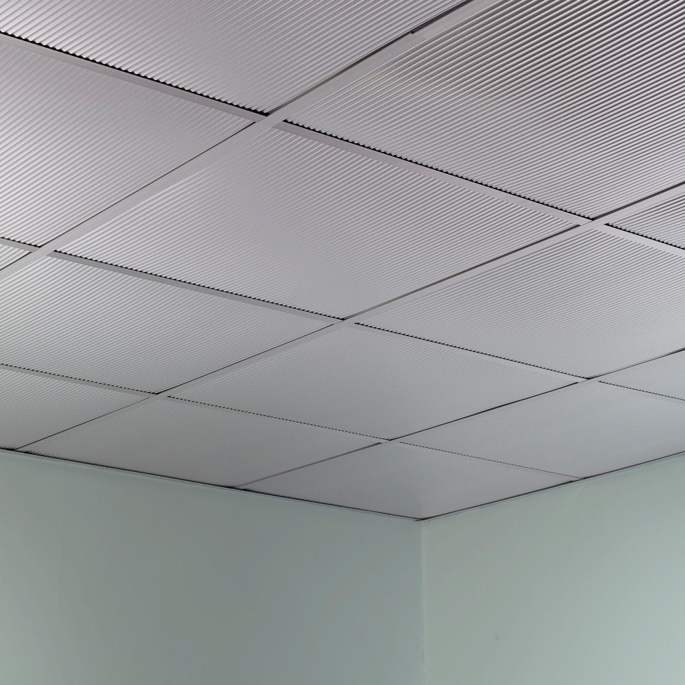 Attractive Aluminum Ceiling Grid Wire Sketch - Everything You Need ...