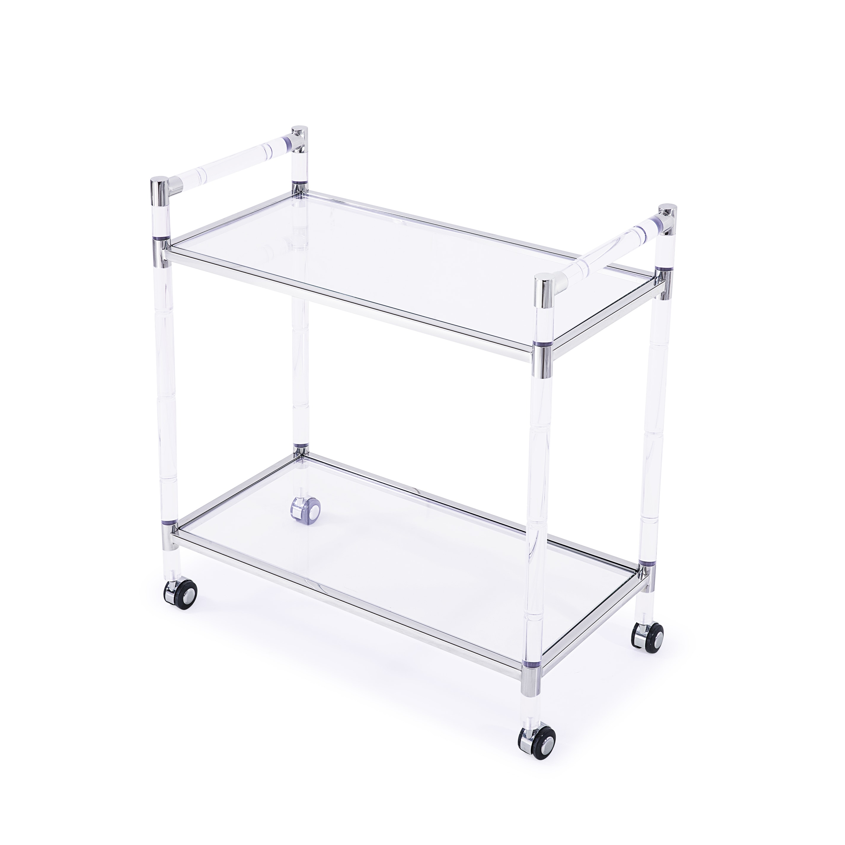 bariatric jr atlas ais products side trolley folded healthcare shower rail tr