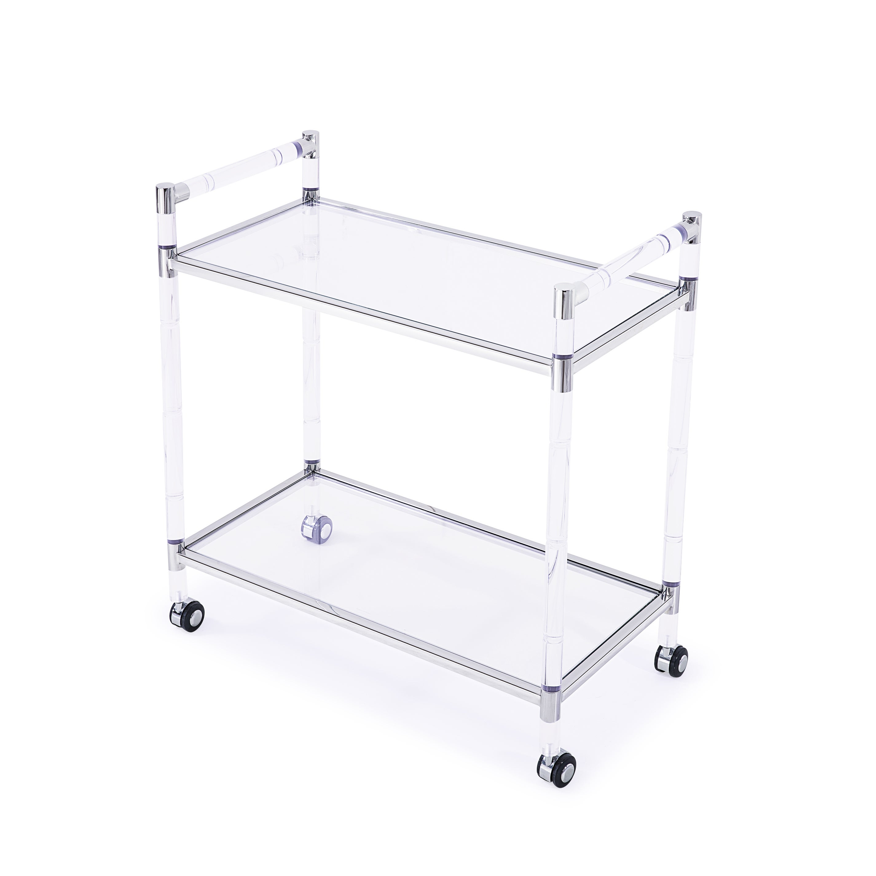 hq shower trolley assisted hoist supplies systems products orca bathing healthcare bathtub