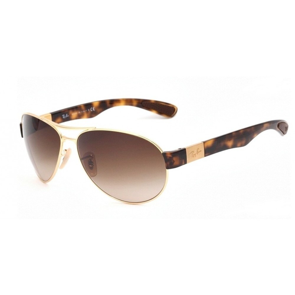 d8535f71ef Ray Ban Sunglasses 3509 « One More Soul