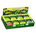 Bigelow Green Tea Assortment (Box of 64 Tea Bags)